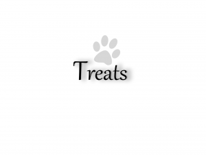 Treats for Pets , Dogs and Cats At Best Price on Mpetzone.in